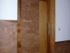 madera_22